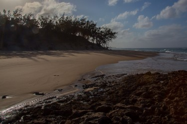 8R2A0437 Inhambane Barra Beach 2