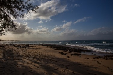 8R2A0448 Inhambane Barra Beach 3