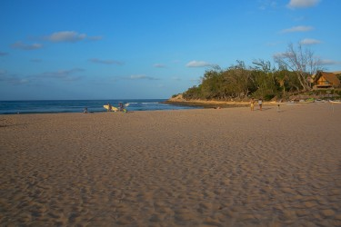 8R2A0453 Inhambane Tofo Beach Mozambique