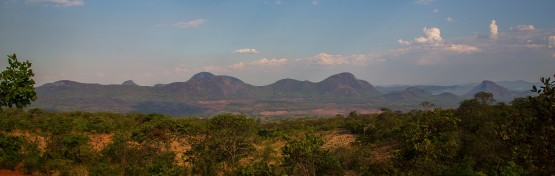 8R2A6146 North Mozambique landscape 5