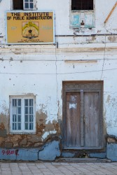8R2A9073 Zansibar Stone Town old houses 1
