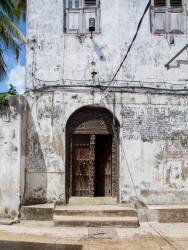 8R2A9241 Zansibar Stone Town old houses 2