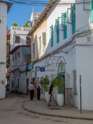 8R2A9262 Zansibar Stone Town old houses 11