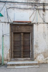 8R2A9272 Zansibar Stone Town old houses 12