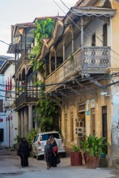 8R2A9282 Zansibar Stone Town old houses 13