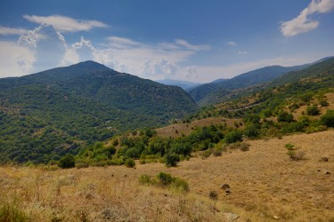 0S8A7060 Mariovo Region Southeast Macedonia
