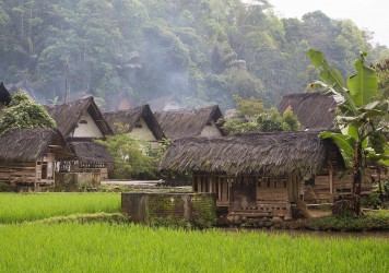 8r2a1709 kampung naga traditional sundanese village west java indonesia
