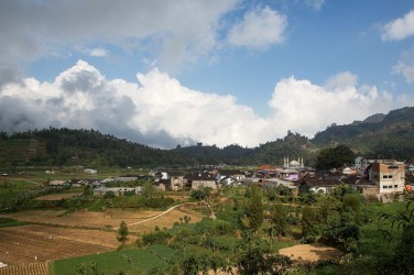 8r2a2105 dieng plateau central java indonesia