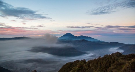 8r2a2634 view of mts. bromo semeru batok and widodaren tengger caldera east java indonesia