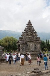 8r2a2091 candi arjunga temple dieng plateau central java indonesia