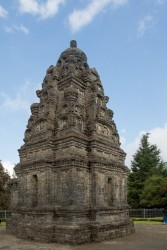 8r2a2111 candi bima temple dieng plateau central java indonesia