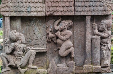 8r2a2522 candi sukuh hindu temple west java indonesia