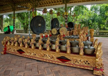 8R2A0169 Pura Taman Ayun Temple Mengwi Central Bali Indonesia