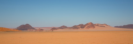 8R2A5148 Tiras Mountain near Namib West Namibia