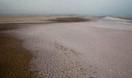8R2A5953 Ugab River Estuary North Namibia