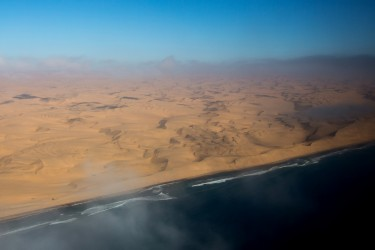 8R2A6355 Skeleton Coast Namibia