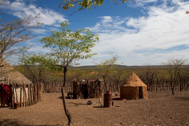 8R2A8282 Tribe Himba North Namibia
