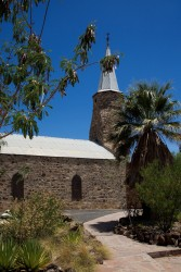 8R2A4770 Church Keetmanshoop Namibia