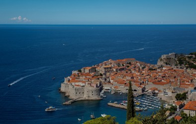 8R2A0913 Dubrovnik South Dalmatia Croatia