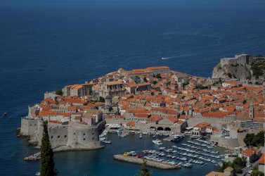 8R2A0932 Dubrovnik South Dalmatia Croatia