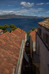 8R2A0986 isla Korcula South Dalmatia Croatia