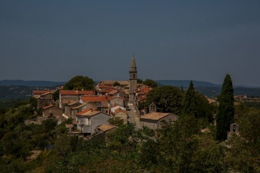 8R2A1738 Draguc istria village croatia