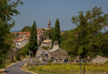 8R2A1741 Draguc istria village croatia